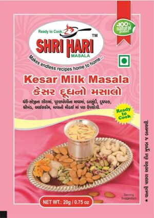 Ready To use Kesar Milk Masala milk powder thandai, milk thandai masala, milk masala powder price, milk masala powder,milk masala powder online